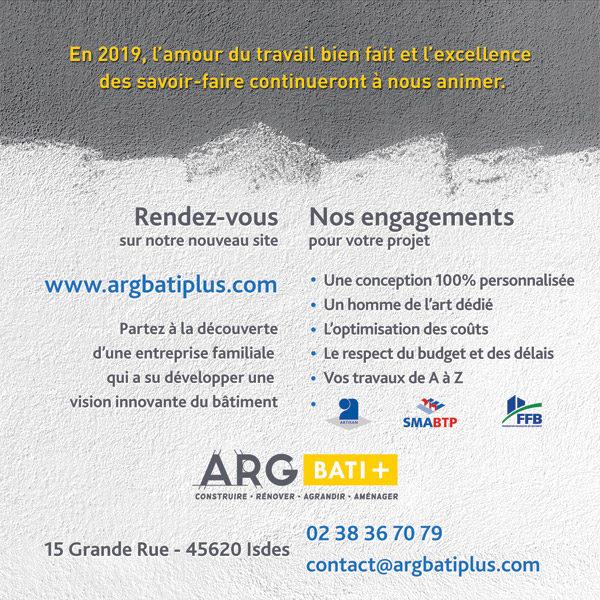 arg-bati-plus-2019-10