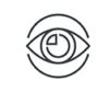 arg-bati-plus-recherche-developpement
