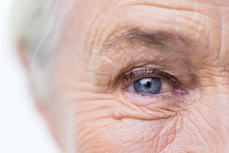 amélioration de l'habitat pour les personnes âgées ou handicapées