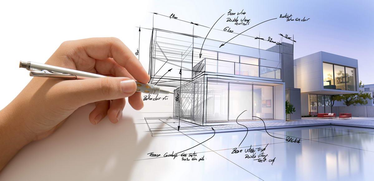 Une approche personnalisée pour tous vos projets de construction, de rénovation et d'aménagement