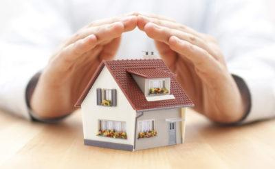 Estimation du coût des travaux avec un professionnel de la construction
