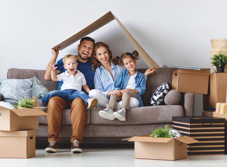 Financement personnalisé pour vos projets immobiliers